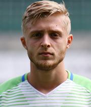 Karlsruhe verpflichtet Wolfsburgs Möbius