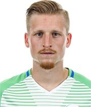 Wolfsburgs Stefaniak in Braunschweigs Fokus