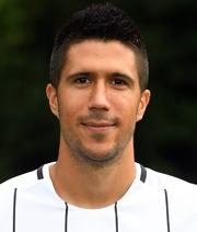 Medojevic darf auf Verlängerung hoffen