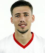 35 Millionen? Lenglet vor Wechsel zu Barça