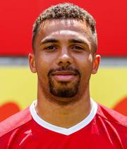 Werders Guwara wechselt zum FC Utrecht