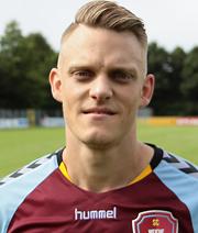 Guder wechselt zum SV Wehen Wiesbaden