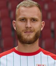 Rieder kehrt aus Breslau zum FCA zurück
