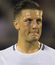 Ex-Kölner Wimmer wechselt innerhalb der Premier League