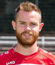Müller ist der nächste Offensivmann für den CFC