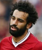 Starkes Zeichen: Salah bindet sich langfristig an Liverpool