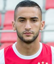 Roma liebäugelt mit Ajax-Spielmacher