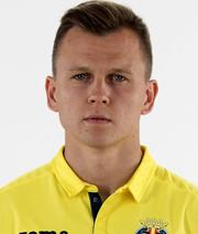 Cheryshev kehrt zum FC Valencia zurück