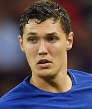 Christensen verlängert vorzeitig bei Chelsea