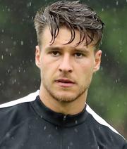 Leo geht zum FC Aarau