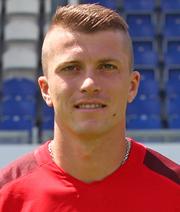 Kovac wechselt von Wehen nach Nordhausen