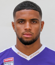 Dynamo hat Tajouri ins Visier genommen