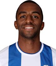 Pereira kommt aus Porto und landet bei Leicester