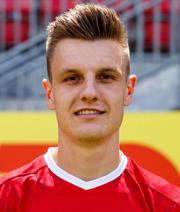 Fechner bleibt bis 2020 beim FCK
