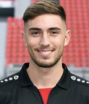 Ex-Leverkusener Frey wechselt nach Eindhoven