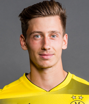 Ex-BVB-Spieler Schumacher von Jihlava zu Bohemians