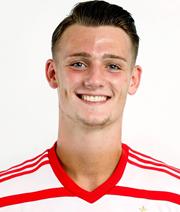 Knöll vor Wechsel vom HSV zum Club