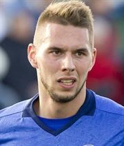 Ex-Schalker Pjaca von Juve zur Fiorentina