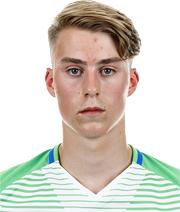 Wolfsburg gibt Itter nicht her