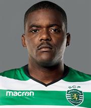 Carvalho landet in La Liga