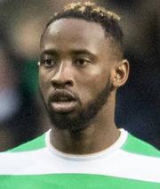 Olympique Lyon schnappt sich Celtics Dembelé