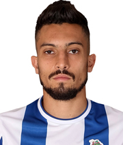 Portugiesen sicher: Real Madrid will Alex Telles