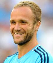 Marseille holt Germain von Monaco