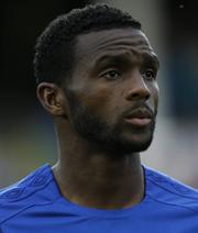 Everton verpflichtet Cuco Martina