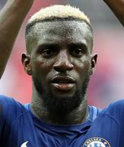 Bakayoko von Chelsea zu Milan