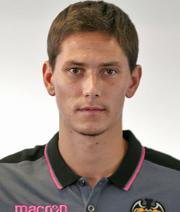 Levante holt Lukic aus Turin