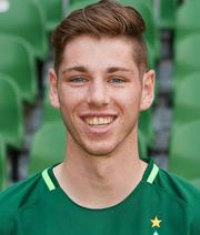 St. Pauli verpflichtet Testspieler Jensen nicht