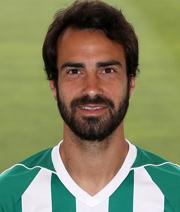 Schweinsteiger-Klub holt Marcelo von Sporting
