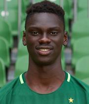 Werders Touré wechselt nach Turin