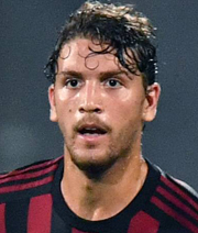 Talent Locatelli verstärkt Sassuolo