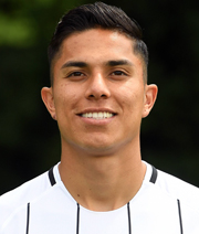 Salcedo bestätigt Gespräche mit der Eintracht