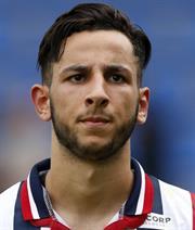 Azzaoui kehrt zum VfL zurück