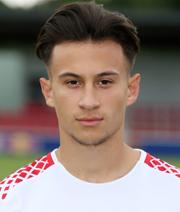 Leipziger Nicolas Kühn vor Wechsel zu Ajax Amsterdam
