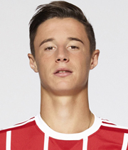 Baumann bestätigt: Bremen leiht Friedl aus
