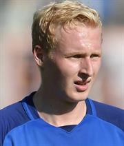 Hemmerich verlässt Schalke: Aue schlägt zu