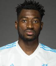 Der Nächste bitte: Auch Zambo kommt nach Fulham