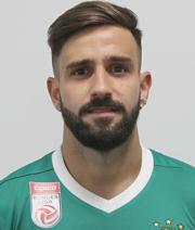 Lucas Galvao