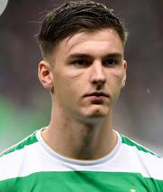 2023 statt 2021: Talent Tierney verlängert bei Celtic