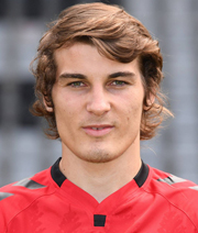 Söyüncü-Transfer so gut wie fix