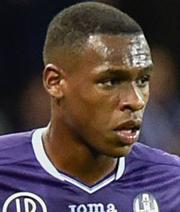 Für Rekordsumme: West Ham holt Diop aus Toulouse