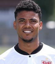 VfB verleiht Ailton bis Saisonende