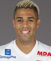 Real Madrid holt Diaz zurück