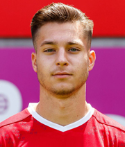 Tomic verlässt Lautern Richtung Stuttgart