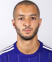 Anderlecht-Kapitän Hanni wechselt nach Moskau