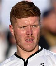Fulham greift für Mawson tief in die Tasche