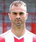 Marc Torrejon